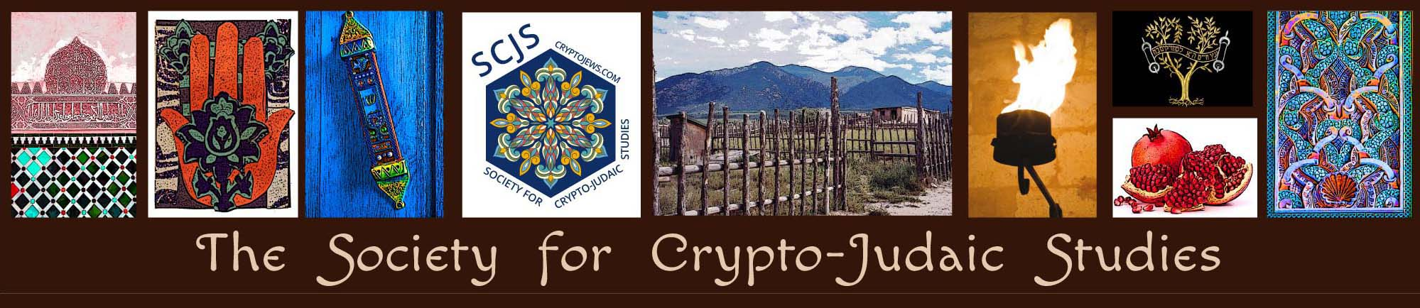 Society for Crypto-Judaic Studies Annual Conference